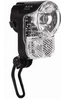 Axa koplamp Pico30 naafdynamo aan/uit