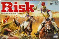 Hasbro Risk (NL)