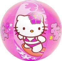 Intex Hello Kitty Strandbal 51 Hello Kitty bal strandbal Hello Kitty strandbal