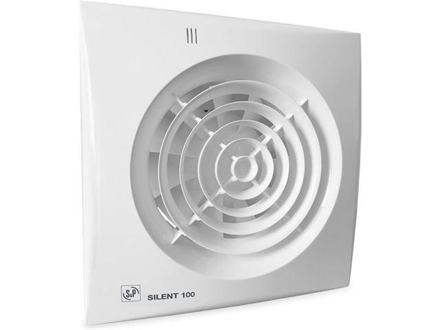 Badkamer Ventilator Tips : Badkamerventilator met timer kopen aansluitschema