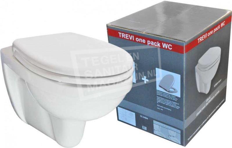 Sphinx Kiwa Toilet : Mueller toiletpotten 9 kieskeurig.nl