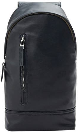 952c6f5cdde Mango man Backpacks (5) | Kieskeurig.nl