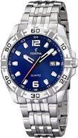 Festina Mod. F16495-A - Horloge