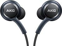 AKG Samsung - In-ear oordopjes
