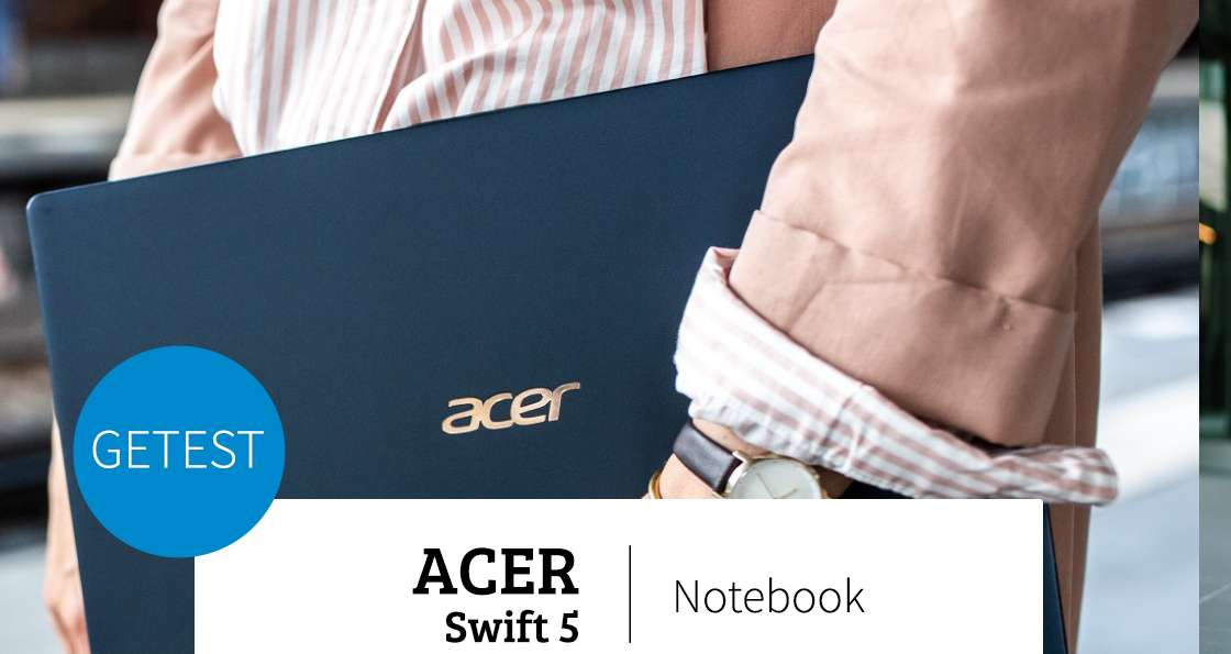 acer 5 notebook header