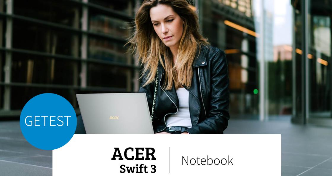 acer 3 notebook header