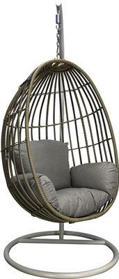 Hoe Maak Je Een Hangstoel.Hangstoelen Vergelijken En Kopen Kieskeurig Nl