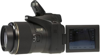 Vlog Cameras Vergelijken En Kopen Kieskeurignl
