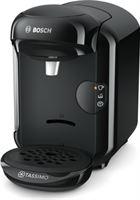 Bosch TAS1402