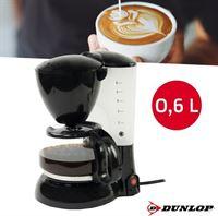 Dunlop Koffieapparaat