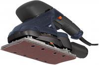 Ferm Orbital sander 180W