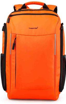 7f444bfe778 Tigernu Traveler Anti-Diefstal Laptop Rugzak 12 5 tot 15 6 Prijzen ...