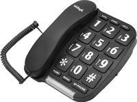 Aidapt telefoon grote knoppen