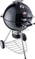 Wesco Asador 60 houtskool BBQ