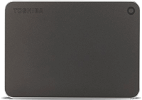Toshiba Canvio Premium 2TB