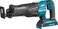 Makita 2x18 V Reciprozaag