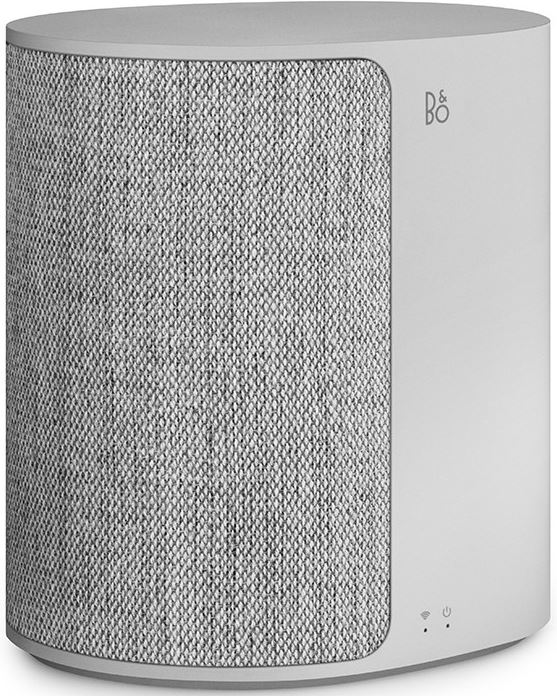 B&O Play BeoPlay M3 wit