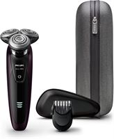Philips SHAVER Series 9000 S9171