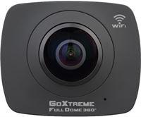 Easypix GoXtreme FullDome 360° Panorama & VR