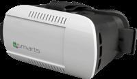 4smarts VR Spectator PLUS