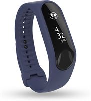 TomTom Touch Cardio-fitnesstracker