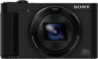 Sony Cyber-shot HX DSC-HX90V