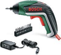 Bosch 06039A800S