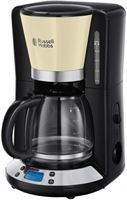 Russell Hobbs Colours Plus+