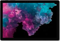 Microsoft Pro 6 Surface Pro 6