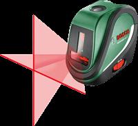 Bosch UniversalLevel 2 (Basic)