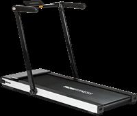 Flow Fitness Runner DTM300i