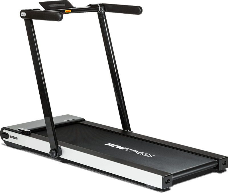 Flow Fitness Runner DTM300i