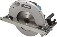 Makita 230 V Cirkelzaag 355 mm