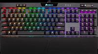 Corsair K70 MK.2 RGB