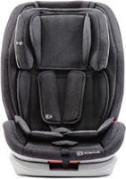 Kinderkraft Autostoel Oneto 3