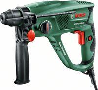 Bosch PBH 2100 RE