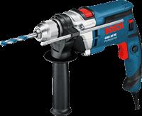 Bosch GSB 16 RE Professional
