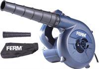 Ferm Electric Blower 400W