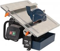 Ferm Tile Cutter 600W