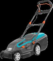 Gardena Power Max 180042 Elektrische grasmaaier 1800 W