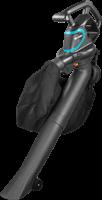 Gardena Accu bladzuiger/blazer PowerJet Li-40 zonder accu