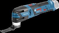 Bosch 0 601 8B5 001