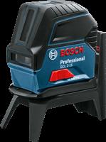 Bosch 0 601 066 E02
