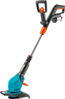 Gardena accu trimmer EasyCut Li-18/23R