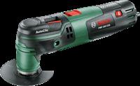 Bosch PMF 250 CES (Basic)