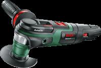 Bosch AdvancedMulti 18 (Zonder accupack en oplader)