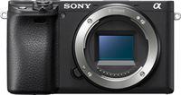 Sony α 6400