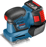 Bosch 0 601 9D0 200