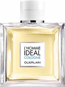 Guerlain L'homme Ideal Cologne, 100ml