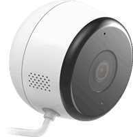 D-Link mydlink Full HD Outdoor Wi-Fi-camera – DCS-8600LH